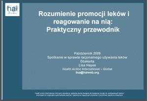 rozumienie-promocji-lekow-i-reagowanie-na-nia-praktyczny-przewodnik-2009