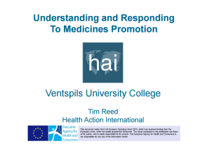 understanding-and-responding-to-medicines-promotion