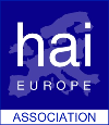 HAI Europe Association Logo - Web