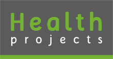 Health Projects for Latvia