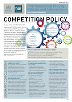 PB Image - Competition Policy