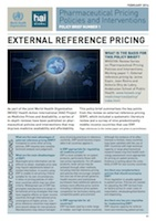 PB Image - External Reference Pricing