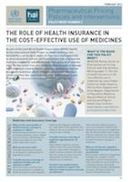 PB Image - Health Insurance