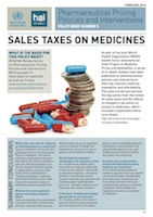 PB Image - Sales Taxes