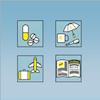 Understanding Pharma Promotion - Graphic