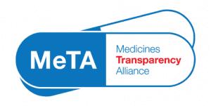 MeTA Logo (best)