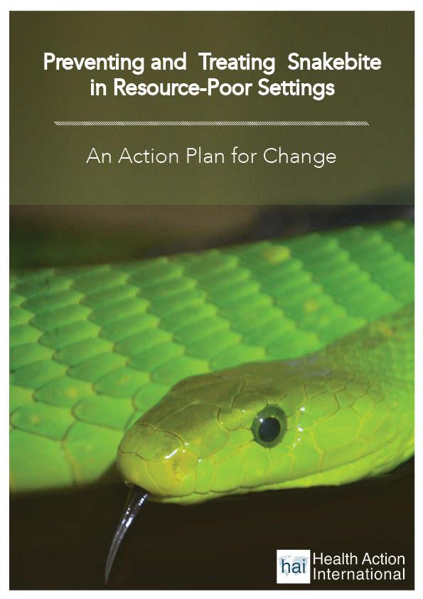 snakebite-cover-design