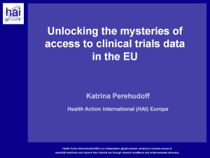 2012-unlocking-the-mysteries-of-acces-to-clinical-trials-data-in-the-eu