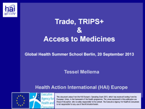 2013-trade-trips-and-access-to-medicines