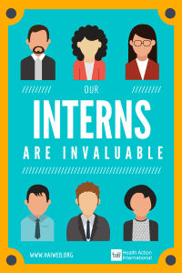 our-interns-are-invaluable