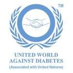 uwad-logo