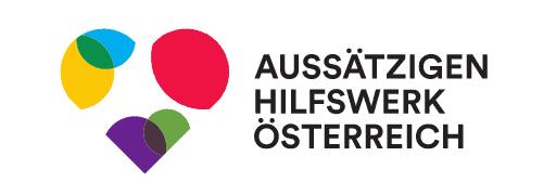 Aussaetzigen Hilfswerk Oesterreich