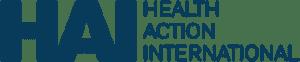 Health Action International