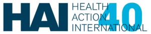 Health Action International